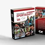 Hogyan válasszak sportágat? Megmondja a lexikon!