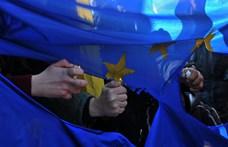 A magyarok többsége nem is hallott még az Európai Egyesült Államok tervéről