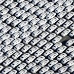 Százezrek perelik a VW-t a dízelbotrány nyomán Németországban