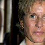 Íme, Németország leggazdagabb vállalkozó nője