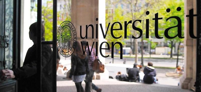 Egyetemvárosok rangsora: Bécs, London és Prága a legjobbak között