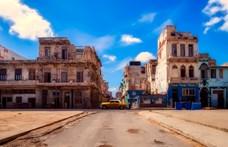 Kuba nem lesz többé kommunista állam