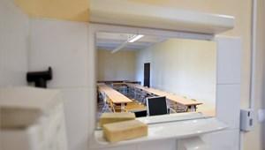 Hagyományos tantermi oktatással és több mint 5000 elsőévessel indít a BGE