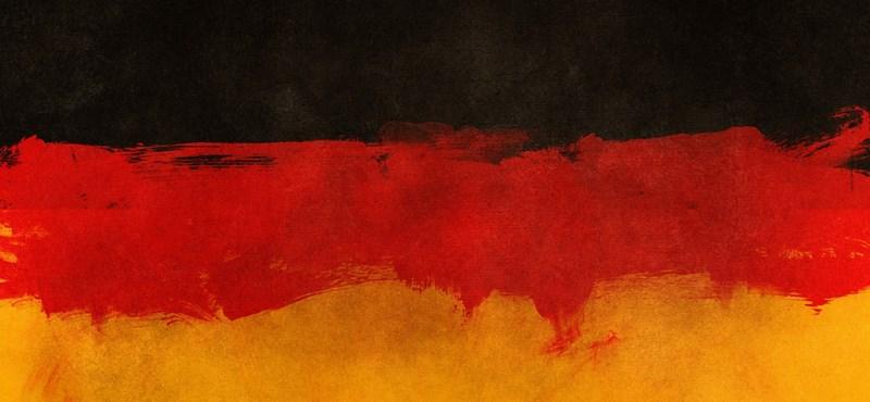 Nehéz műveltségi teszt: felismeritek ezeket a zászlókat?