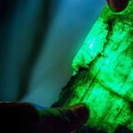Több mint egykilós smaragdot találtak Zambiában