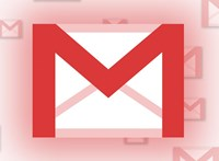 Végre megoldotta a Google az e-mailezés egyik legnagyobb hiányosságát