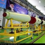 Lesz valódi ellentét az amerikai-iráni izmozásból?