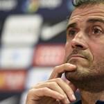 Kinézték már Conte utódját a Chelsea-nél?