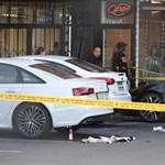 Lelőtték Los Angelesben Nipsey Hussle rappert