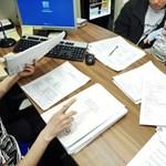 Vészesen nő az ingatlanlufi – most megmutathatják a bankok, mit tanultak 2008-ból