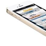 Íme a legjobb céges mobilok