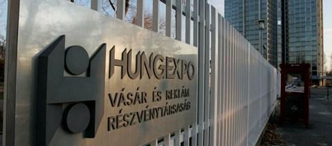 A járvány ellenére megtartják az Utazás kiállítást, Olaszország és Eger a két díszvendég