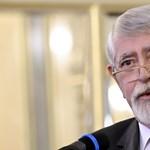 Két magyar koronavírusos orvos is lélegeztetőgépre került