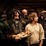 Rasszista a Hobbit, hőbörögnek az orkok