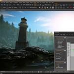 Ingyen letölthető a Crysis 2 motorja – készítsünk játékot