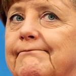 Gazdasági szakértők 69 éves nyugdíjkorhatárt javasolnak Németországban