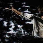 A svédek nyerték meg az Eurovíziós Dalversenyt