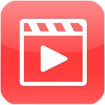 Filmezni támadt kedve? Ez az app megmondja, mi a jó választás
