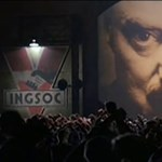 Egy spanyol kórházban kaphatta el a tuberkulózist George Orwell