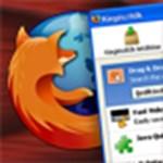TOP 5: 2008 legjobb Firefox 3 kiegészítői