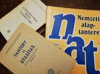 Az MTA irodalomtudományi osztálya visszavonatná a Nemzeti Alaptantervet