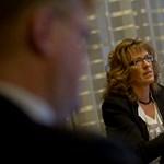 Handó szerint fiatal kollégáikat mentorálhatnák a nyugdíjazott bírák