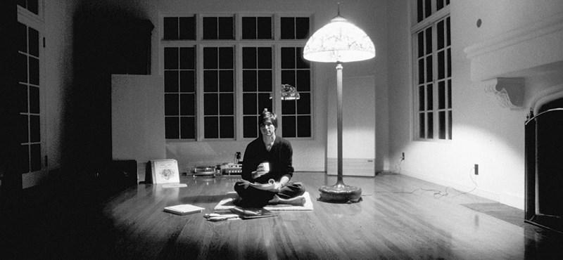 Ma lenne 58 éves Steve Jobs