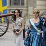 Csúnya családi és politikai háború kezdődött az utolsó román király örökségéért