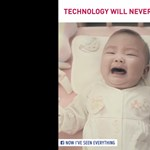 Elég fura reklámja van a Telenornak Thaiföldön - videó
