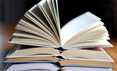 Így szerezhetitek be olcsóbban a tankönyveket, kötelező olvasmányokat és szakirodalmat