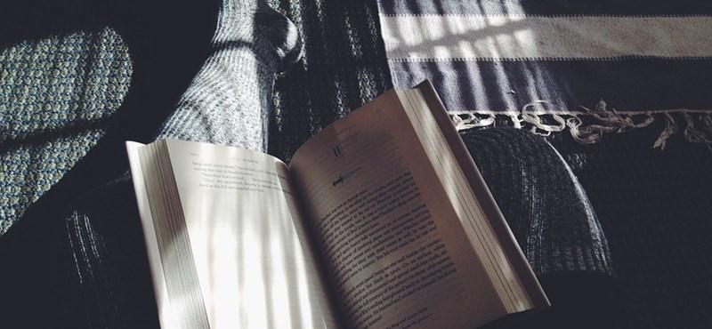 Ismeritek ezeket a verseket? Szuper irodalmi kvíz