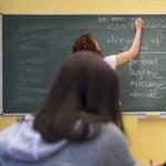 Ilyen tanárszakokra jelentkezhettek: hét kérdés és hét válasz