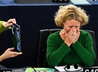 Sargentini: Kérdőre kell vonni Orbánt