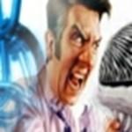 Újabb érv a szoftverkalózoknak: az EA játékok hazatelefonálnak