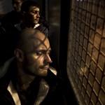 Luxus mosodát kaptak a rabok Székesfehérváron