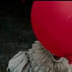 Hátborzongató lesz a Stephen King bohócos regényéből készült film - itt az előzetes