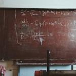 ENSZ: 617 millió fiatal analfabéta és nincsenek alapvető matematikai ismeretei