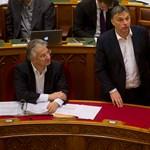 Nemet mondtak a bankok Orbánék ultimátumára