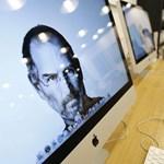 """""""Én sosem szereztem diplomát"""" – Steve Jobs diplomaosztó beszéde, videóval"""