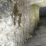 Az Iszlám Állam felrobbantotta a helyet, így fedeztek fel egy ókori palotát Irakban