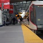 Új városi vonattal villog a Siemens