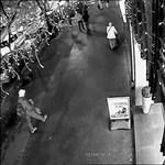 Teréz körúti robbantás: kiengedték az intenzívről az egyik rendőrt