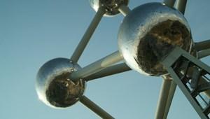 Itt vannak az emelt szintű témakörök kémiából: ez vár a vizsgázókra 2020-ban