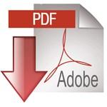Egy hiba miatt könnyen lenyomozhatók a PDF fájlok