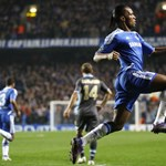 Nyolc között a Real Madrid és a Chelsea a BL-ben