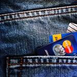 Teljesen eltűnhet a készpénz – miért baj ez?