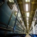 Soha nem épül tovább a metró? Válaszolt a kormány