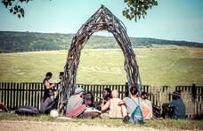 Hétvégén lesz az egyik legszerethetőbb magyar fesztivál