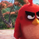 Az Angry Birds-tulajdonos Rovio veteránokkal erősít