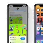 Gyorsan merül mostanában az iPhone-ja? Drasztikus lépést javasol az Apple